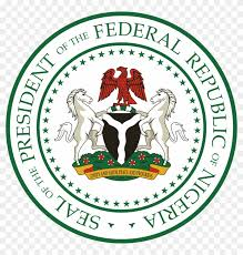 FG provides relief in proposed finance bill 2020